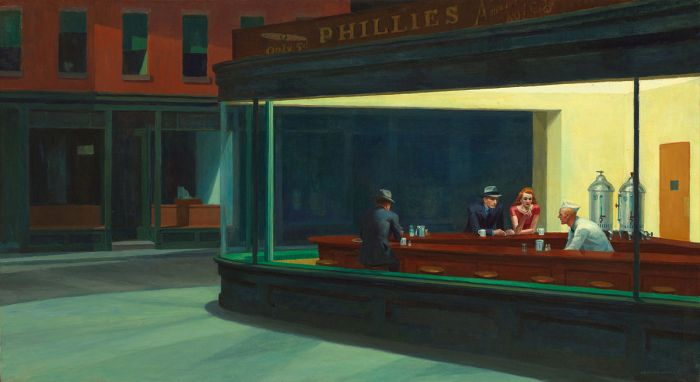 1200px-Nighthawks_by_Edward_Hopper_1942