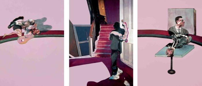 20_francis-bacon_triptych-in-memory-of-george-dyer_1971