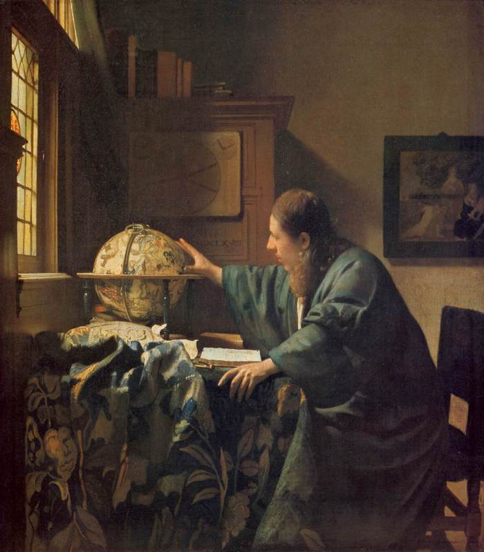 Johannes_Vermeer_-_The_Astronomer_-_WGA24685