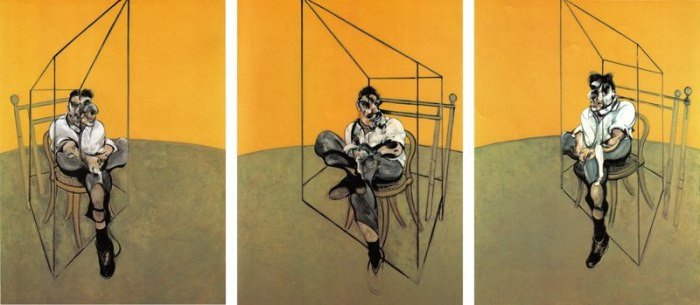 bacon.-triptych_-three-studies-of-lucian-freud.-all-three