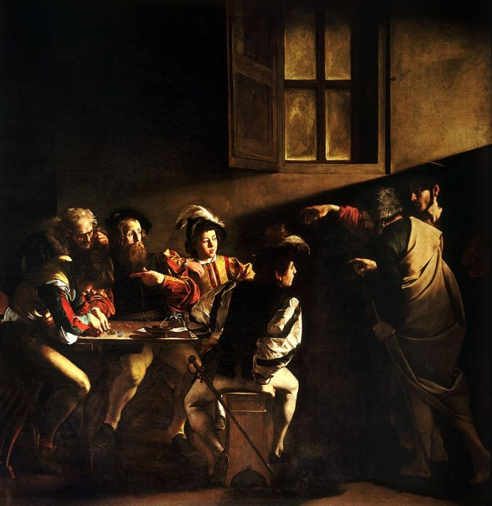 875px-the_calling_of_saint_matthew-caravaggo_(1599-1600)