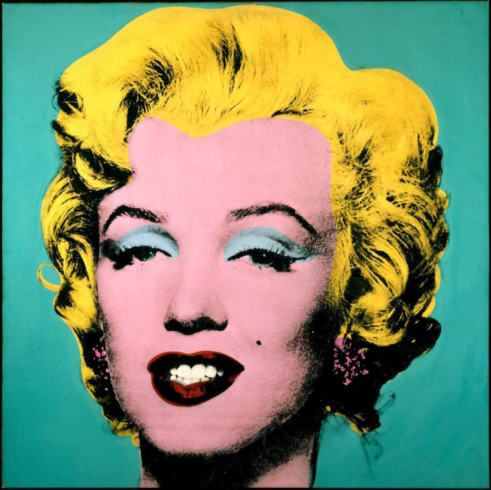 turquoise-marilyn_andy-warhol